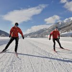 St Moritz Celebrates 150 Years of Winter Tourism 12