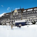 St Moritz Celebrates 150 Years of Winter Tourism 14