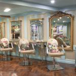 Taylor Made Tresses: Head Turning Hairdressing At Taylor Taylor 5