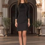 Vero Milano launches new AW14 Collection 7