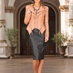 Vero Milano launches new AW14 Collection 9