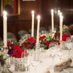 Alexander & James Partners With The Ivy For An Exceptional Christmas At Home 3