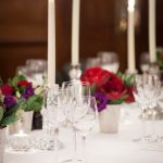 Alexander & James Partners With The Ivy For An Exceptional Christmas At Home 5