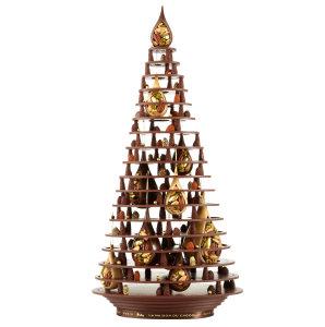 La Maison du Chocolat Tree of Wonder