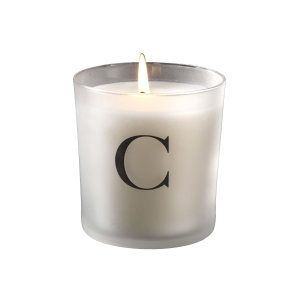 Devon & Devon 'C' Candle