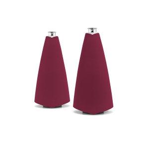 Bang Olufson Beolab 20 Digital Wireless Speakers