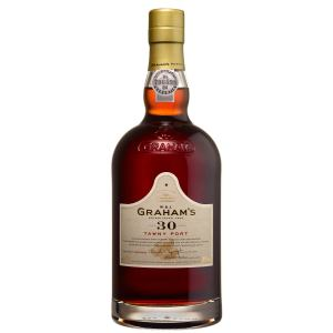 Graham's 30 Year Old Tawny Port Portugal