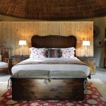 Places to visit in 2015: The Zulu Camp Spa at Shambala 10