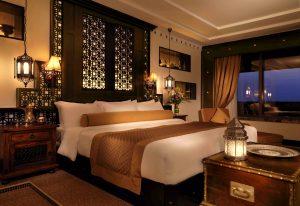 Jamie Ndah Discovers The Luxury Of Sharjah 20