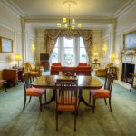 Coastal Comforts At The Grand Hotel Eastbourne 2