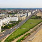 Coastal Comforts At The Grand Hotel Eastbourne 6