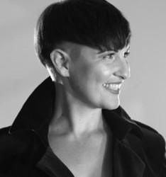Karin Loitsch