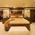 Superyacht M/Y NOBLE HOUSE for Sale with Fraser Yachts 1