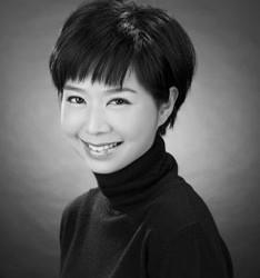 Lim Li Lian