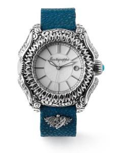 My Guardian Angel Timepiece