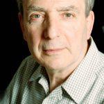 Peter Layton