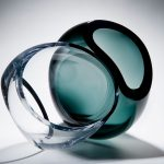 Peter Layton's London Glassblowing 'Grandmaster of glass' showcases Young Masters 4
