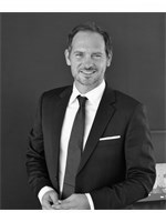 Glynn Evans, Managing Director of Ibiza Sotheby's International Realty