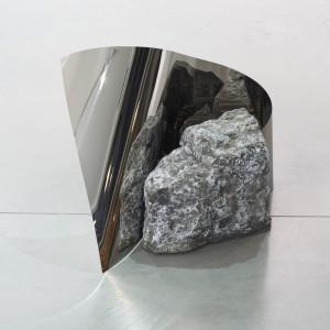 Borderlines by Russian born artist Margo Trushina 8