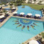 Jamie Ndah Discovers The Luxury Of Sharjah 22