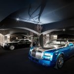 Rolls-Royce Motor Cars - Our highlights from a spectacular 2014 53