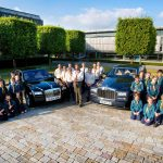 Rolls-Royce Motor Cars - Our highlights from a spectacular 2014 54