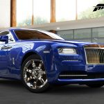 Rolls-Royce Motor Cars - Our highlights from a spectacular 2014 55