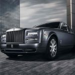 Rolls-Royce Motor Cars - Our highlights from a spectacular 2014 58