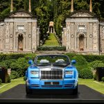 Rolls-Royce Motor Cars - Our highlights from a spectacular 2014 51