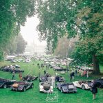The Chantilly Arts & Elegance Richard Mille 2