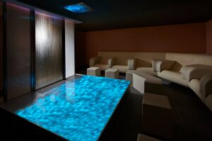Luxurious Magazine Guide To The Top UK Winter Spa Escapes 10