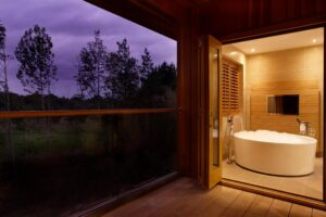 Luxurious Magazine Guide To The Top UK Winter Spa Escapes 12