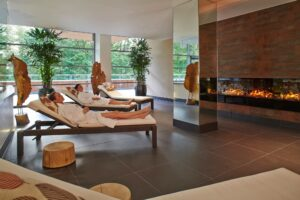 Luxurious Magazine Guide To The Top UK Winter Spa Escapes 13