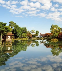 Cox & Kings has launched a one-off escorted botanical tour to Japan from 10 - 23 October 2015.