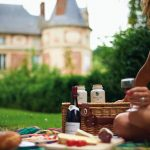 Belmond Afloat in France launches Wine Academy for 2015 1