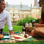 Belmond Afloat in France launches Wine Academy for 2015 3