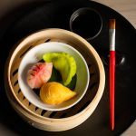 A Culinary Journey Through China At The Michelin-starred HKK 6