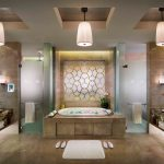 Luxurious Magazine samples some Singaporean luxury at tri-tower Marina Bay Sands 1