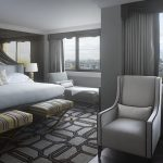 InterContinental Hotels & Resorts® Reveals New Insider Experiences 1