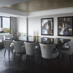 InterContinental Hotels & Resorts® Reveals New Insider Experiences 2