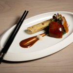 A Culinary Journey Through China At The Michelin-starred HKK 5