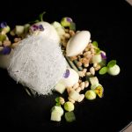 A Culinary Journey Through China At The Michelin-starred HKK 14