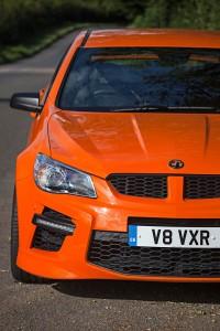 VXR8 GTS