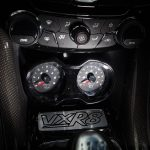 Luxurious Magazine Road Tests The Vauxhall VXR8 GTS 2