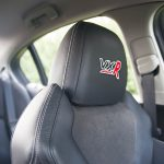 Luxurious Magazine Road Tests The Vauxhall VXR8 GTS 3