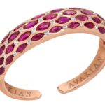 Avakian Geneve – The Special Gift for Valentine's Day 3