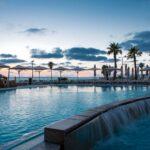 InterContinental Hotels & Resorts® Reveals New Insider Experiences 5