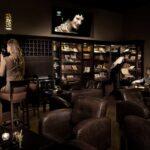 InterContinental Hotels & Resorts® Reveals New Insider Experiences 6