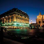 InterContinental Hotels & Resorts® Reveals New Insider Experiences 3