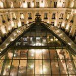 InterContinental Hotels & Resorts® Reveals New Insider Experiences 4
